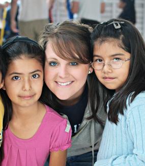 Heather Marie Portraits bio picture